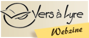 Vers a lyre